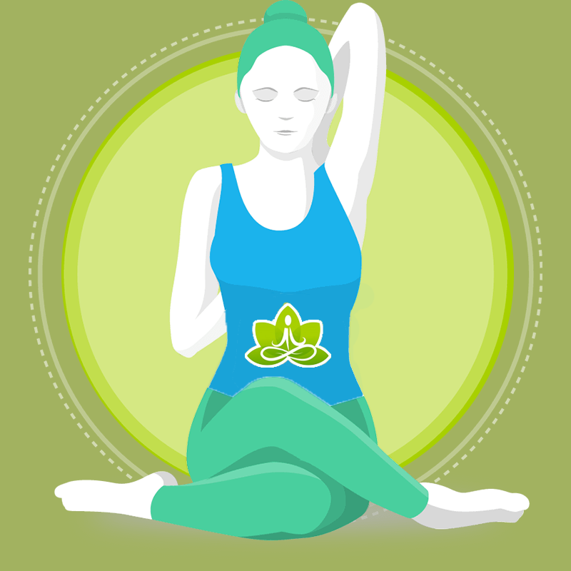 Lotus Center - Stretching